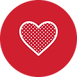 CFA_Icon_ContainingShape_Heart_Red_PMS.p