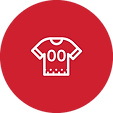 CFA_Icon_ContainingShape_Jersey_Red_PMS.