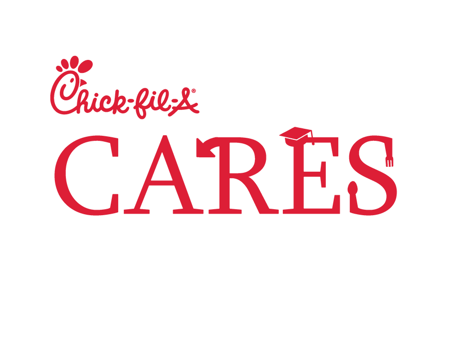 CFACARES-Logo-Red.png
