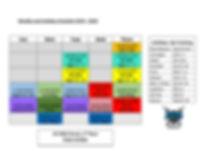 Schedule 2020 - English.jpg