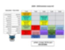לוח זמנים 2020 עברית.jpg