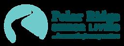 Polar Ridge Logo with Tagline.png