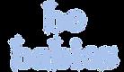 bebabies logo_edited_edited.png