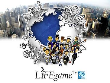LiFEgame (1).jpg