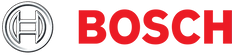 Bosch PNG Logo2.png