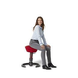 activion-aktivt-sittande.jpg
