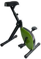 deskbike groen - zwart.jpg
