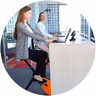 Deskbike_circle.jpg