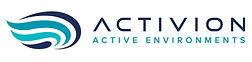 Activion_Full_Logo_RGB_beskärd.jpg