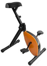 deskbike oranje - zwart.jpg
