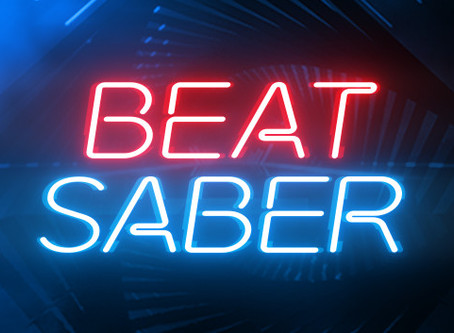 VRsenal to Bring Beatsaber VR to US FECs