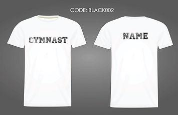 gymnast_black.jpg