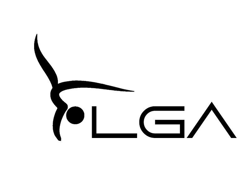 lga new logo black.jpg