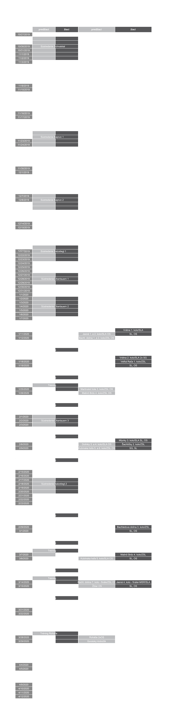 kalendarzima 1920-01.png