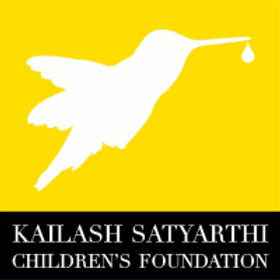 Children's Foundation.png