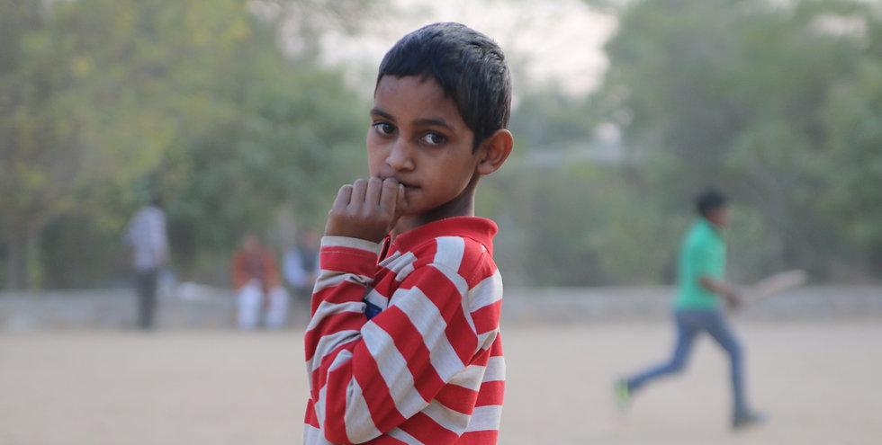 ashram_edited_edited.jpg