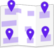 undraw_Map_light_3hjy (1).png