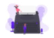 undraw_typewriter_i8xd (1).png