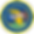 1024px-Seal_of_Cook_County_Illinois-300x