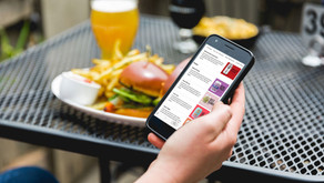 Arryved Expands Industries, Bringing Flexible Point of Service Solutions to Restaurants
