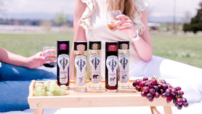 Disruptive Wine Company Wander + Ivy Triples Wholesale Distribution Footprint in 2021