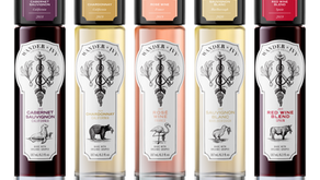 Wander + Ivy Launches New Collection of Limited Edition Wine Varietals