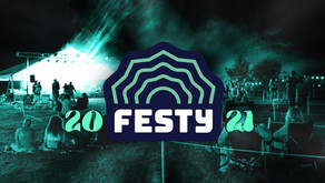 FESTY Concert Series Disrupts Live Music Industry With Safe, Elevated Experiences for Fans