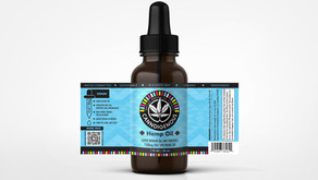 """Canndigenous, Wisconsin's First Native American Owned Hemp Company Launches """"In a Good Way"""""""
