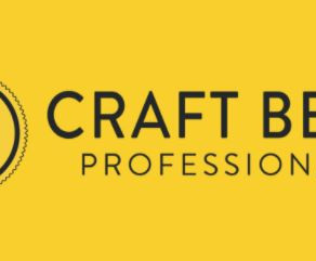 TIU founder, Chad Melis, to speak on Craft Beer Professionals panel