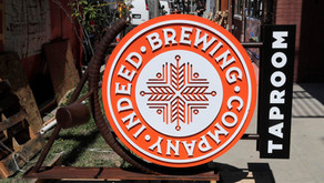 Historic Milwaukee Partners with Indeed Brewing Company for Indeed We Can Fundraiser