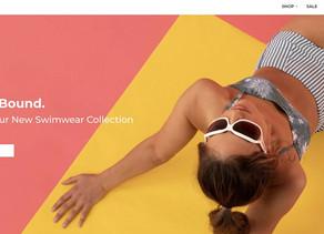 Krimson Klover adds TIUM as Strategic Marketing Solution.