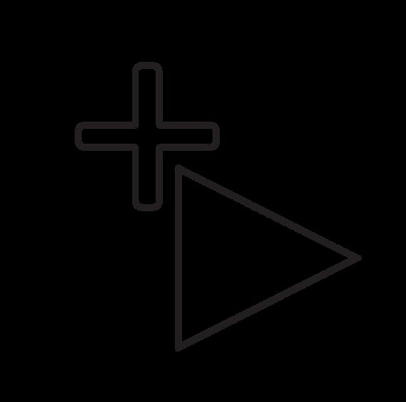 YouTube_BrandIDV5-logo.png