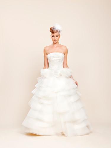 MAYA HANSEN BRIDES 24