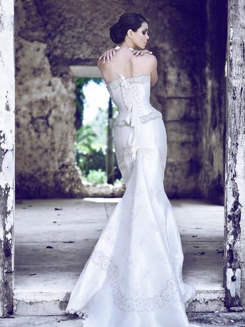 MAYA HANSEN BRIDES 12