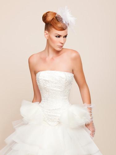 MAYA HANSEN BRIDES 23