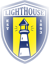 LIGHTHOUSE%2520FINAL_edited_edited.png