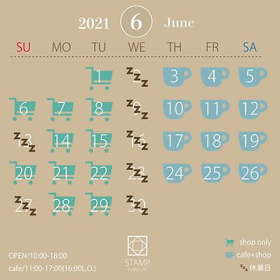 カレンダー2021.6.png