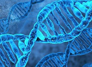 DNA-Molecule-3D-Wallpaper.jpg