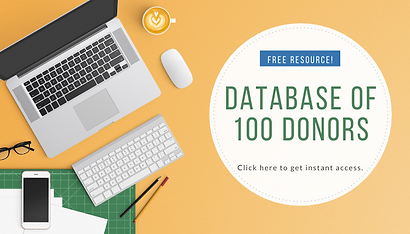 database of 100 donors.png