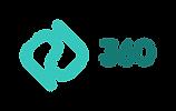 P2D-Services-logo-360.png