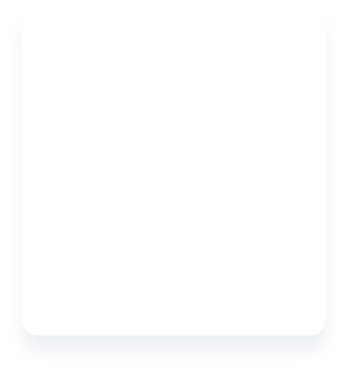 Rectangle 12_2x.png