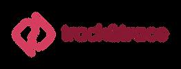 P2D-Services-logo-trackNtrace.png