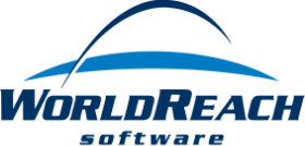 worldreach-logo.png