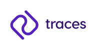 P2D-Services-logo-traces.png