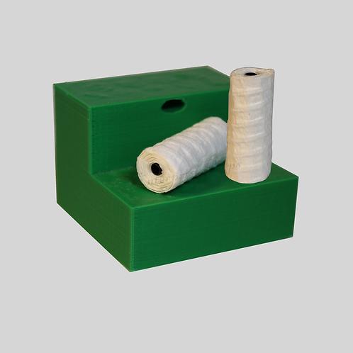 Paper Towels (2)
