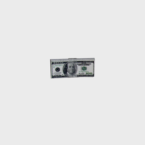 *Money Bundle