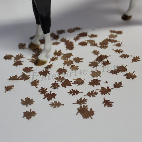 Leaves (Three options)