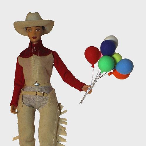 Balloons (8)