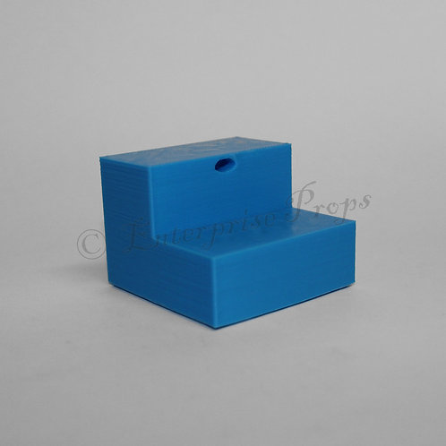 Mounting Block (2 sizes)