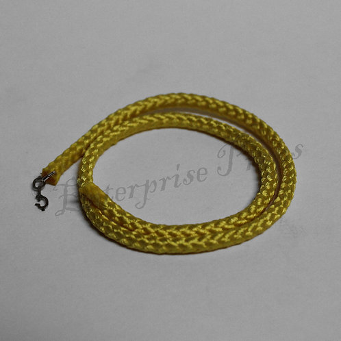 Lead Ropes (More options)